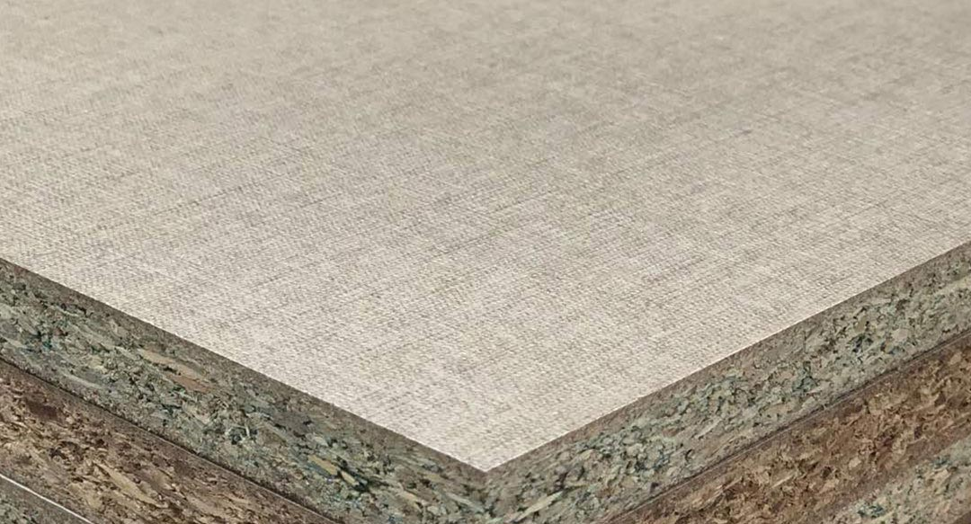 melamine-laminated-particle-board