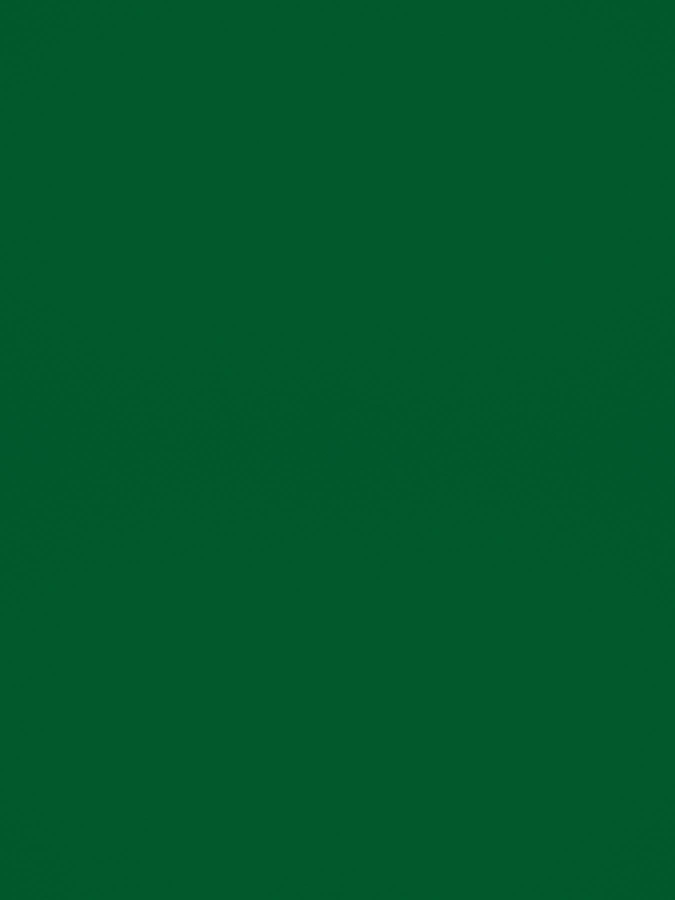 Design Amp Decor Solid Green Decor Melamine Faced